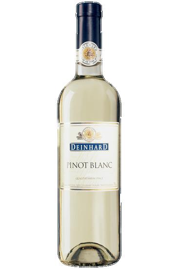 Deinhard Pinot Blanc