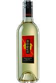 Hogue Sauvignon Blanc Image