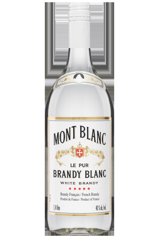 Mont Blanc Product Page Saq Com