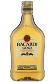 Bacardi Gold Image