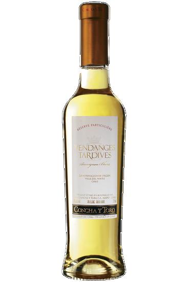 Concha y Toro Vendanges Tardives Sauvignon Blanc