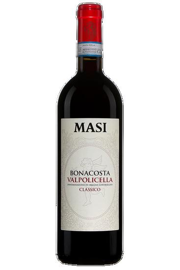 Masi Bonacosta Valpolicella Classico