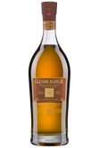 Glenmorangie 18 ans Highland Scotch Single Malt Image