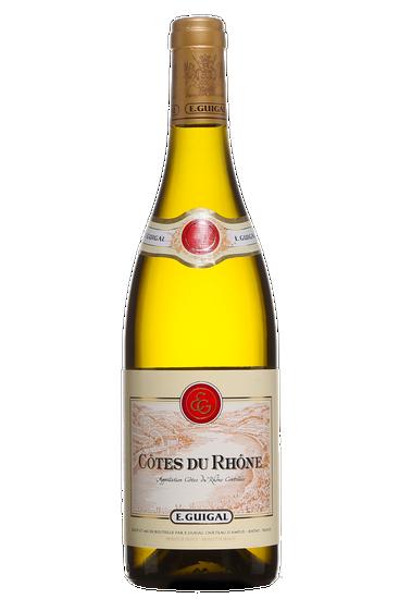 E. Guigal Côtes du Rhône