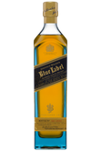 Johnnie Walker Blue Label Blended Scotch Whisky Image