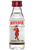 Beefeater Image