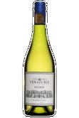 Errazuriz Chardonnay Aconcagua Image