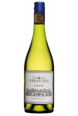 Errazuriz Chardonnay Aconcagua