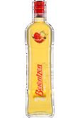 Berentzen Apfelkorn boisson alcoolique aux pommes Image
