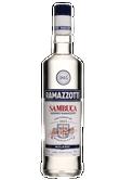 Ramazzotti Sambuca Image