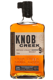 Knob Creek Straight Bourbon Image