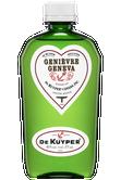 De Kuyper Image