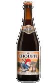 McChouffe Achouffe Image