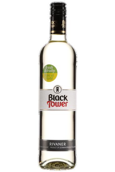 Black Tower Rivaner