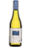 Fleur Du Cap Chardonnay Western Cape Image