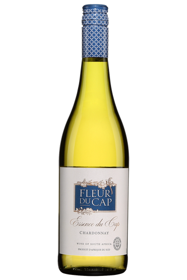 Fleur Du Cap Chardonnay Western Cape