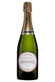 Laurent-Perrier Brut Image