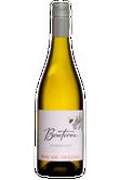 Bonterra Chardonnay Image