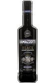 Ramazzotti Black