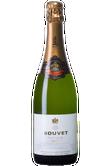Bouvet Ladubay Brut Saumur Image