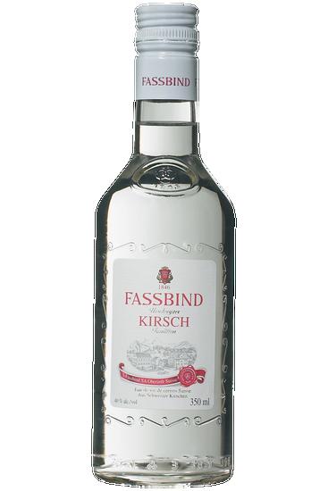 Fassbind Tradition Vieille Fine