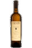 Carpineto Farnito Toscana Image