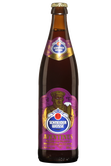 Aventinus, Strong Image