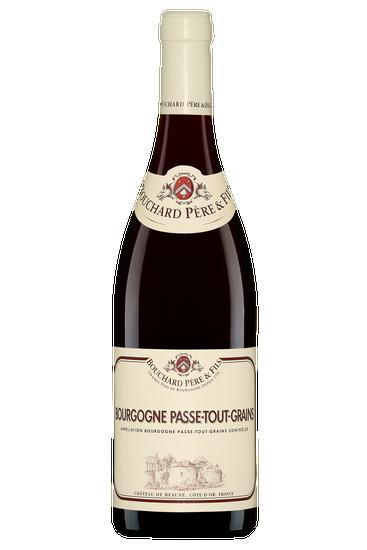 Bouchard Père & Fils Bourgogne Passe-Tout-Grains