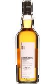 AnCnoc 12 ans Highland Scotch Single Malt Image