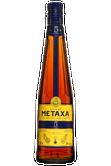 Metaxa ***** (5 Étoiles) Image