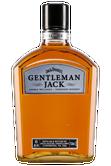 Jack Daniel's Gentleman Jack Image