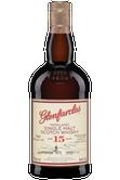 Glenfarclas 15 ans Highland Scotch Single Malt Image