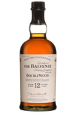 The Balvenie 12 Ans DoubleWood Single Malt Scotch Whisky Image