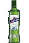 Stock Lionello Blanc Image