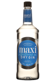 Melchers Maxi Dry Gin Image