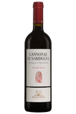 Sella & Mosca Cannonau di Sardegna Riserva Image
