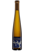 Henry of Pelham Icewine Riesling Short Hills Bench Image
