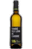 Michel Jodoin Tombé Pas Loin de l'Arbre Image