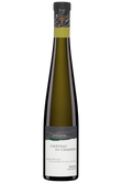 Château des Charmes Late Harvest Riesling Image