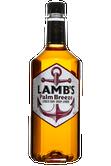 Lamb's Palm Breeze