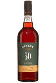 Offley Tawny 30 ans Image