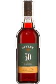 Offley Tawny 30 years old Image