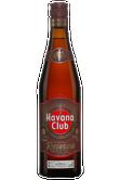 Havana Club Anejo Reserva
