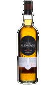 Glengoyne 10 ans Highland Single Malt Image
