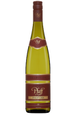 Pfaff Pinot Gris Alsace Image