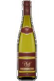 Pfaff Pinot Gris Alsace