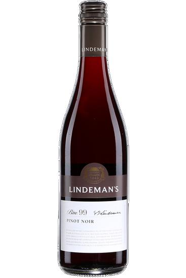 Lindemans Bin 99 Pinot Noir
