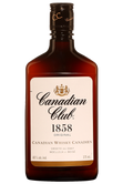 Canadian Club Image