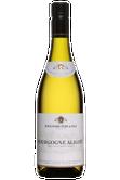 Bouchard Père & Fils Bourgogne Aligoté Image