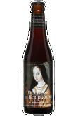 Duchesse de Bourgogne Image